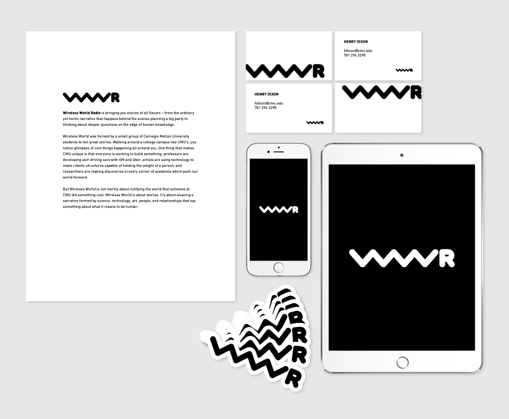 WWR-Branding-Mockup-F-for-web.png
