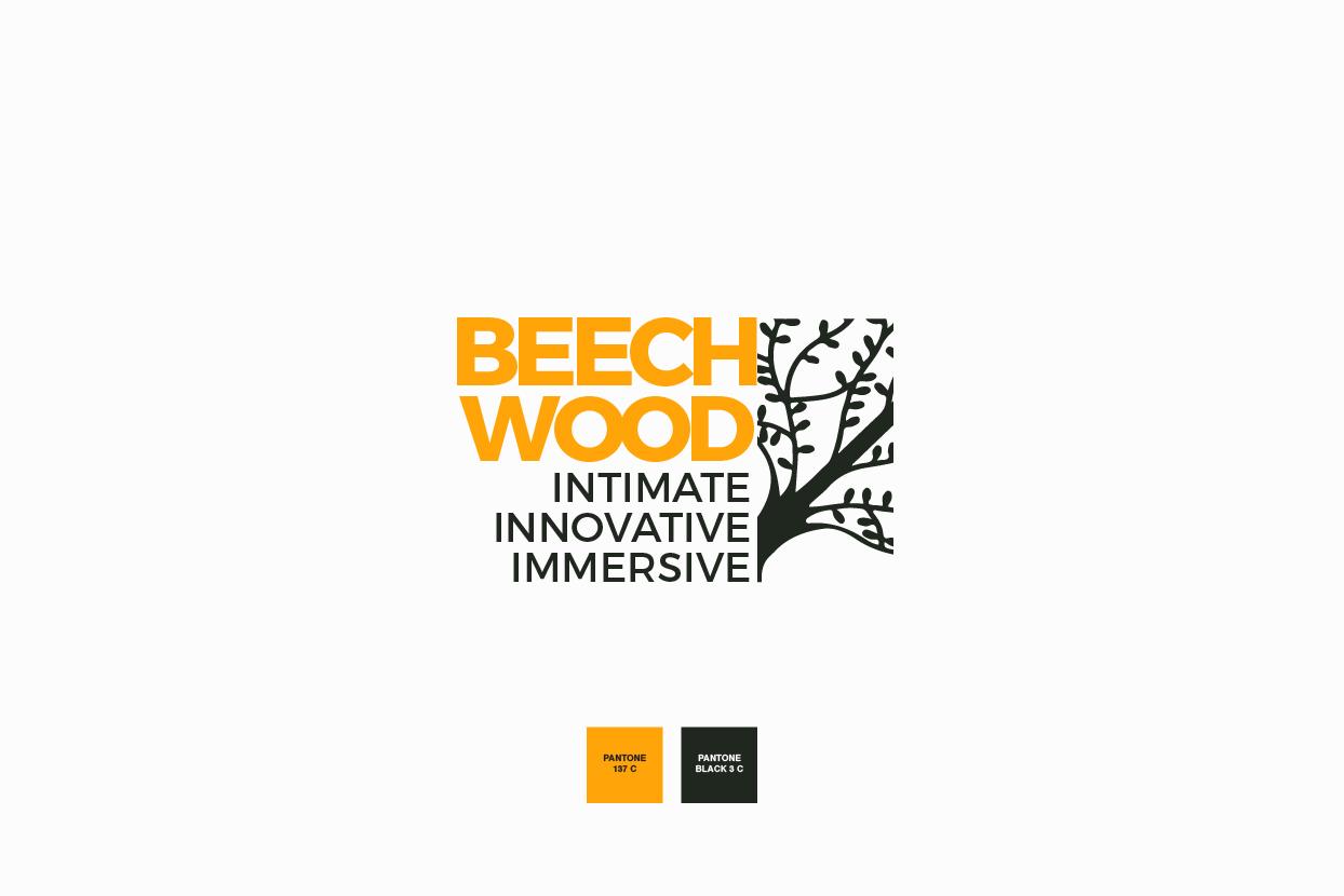 beechwood layout for web-01.jpg
