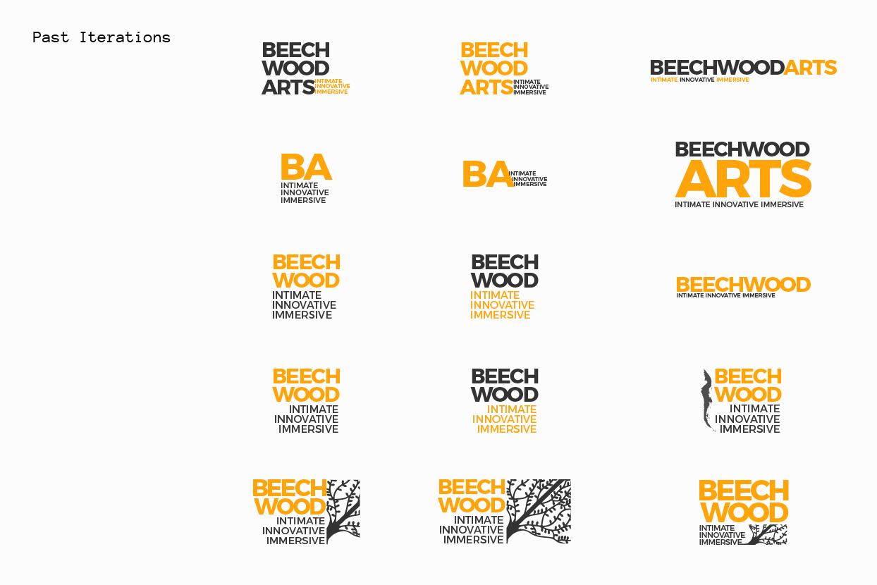 beechwood layout for web-03.jpg