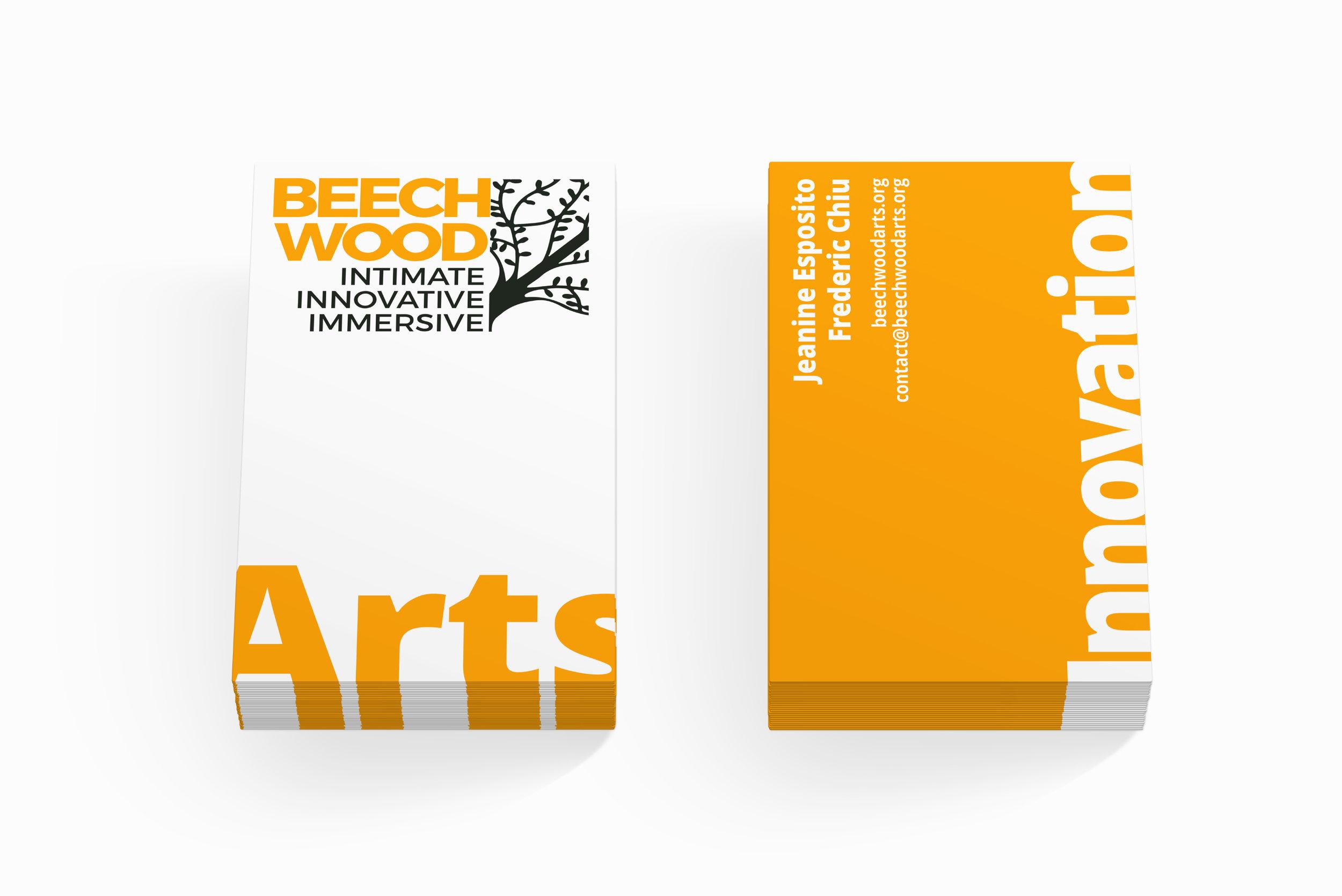 beechwood layout for web card big-02.jpg