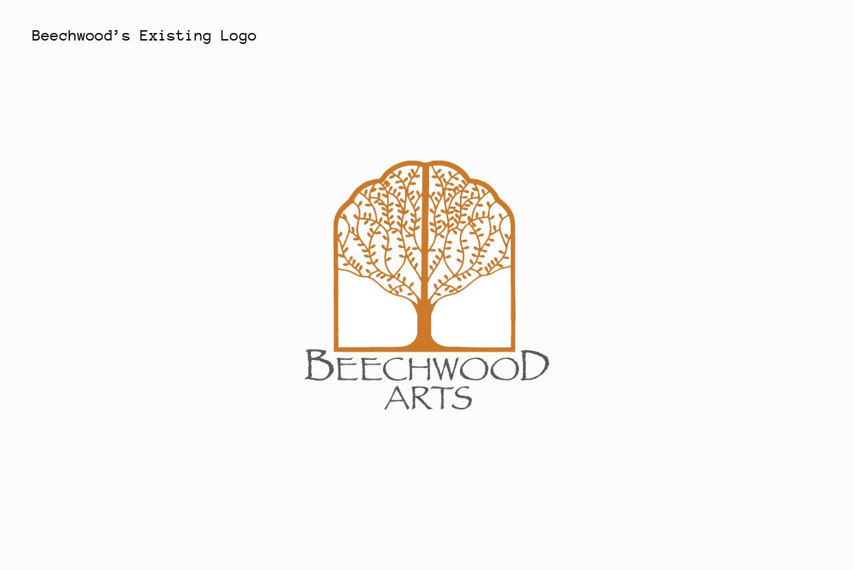 beechwood layout for web-04.jpg