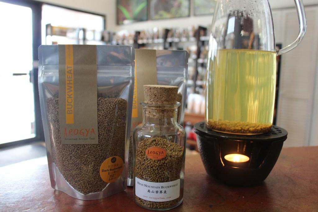 arogya buckwheat tea.jpg