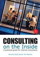 Consulting-on-the-Inside