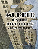 murder-on-the-33rd-floor.jpg