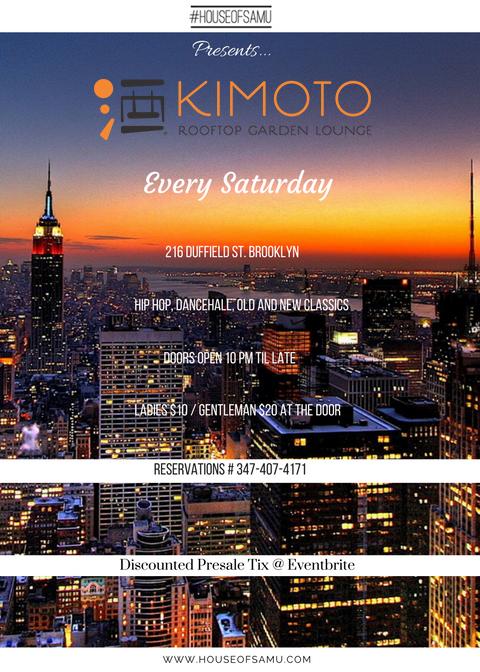 Kimoto rooftop Saturdays HOS.jpg