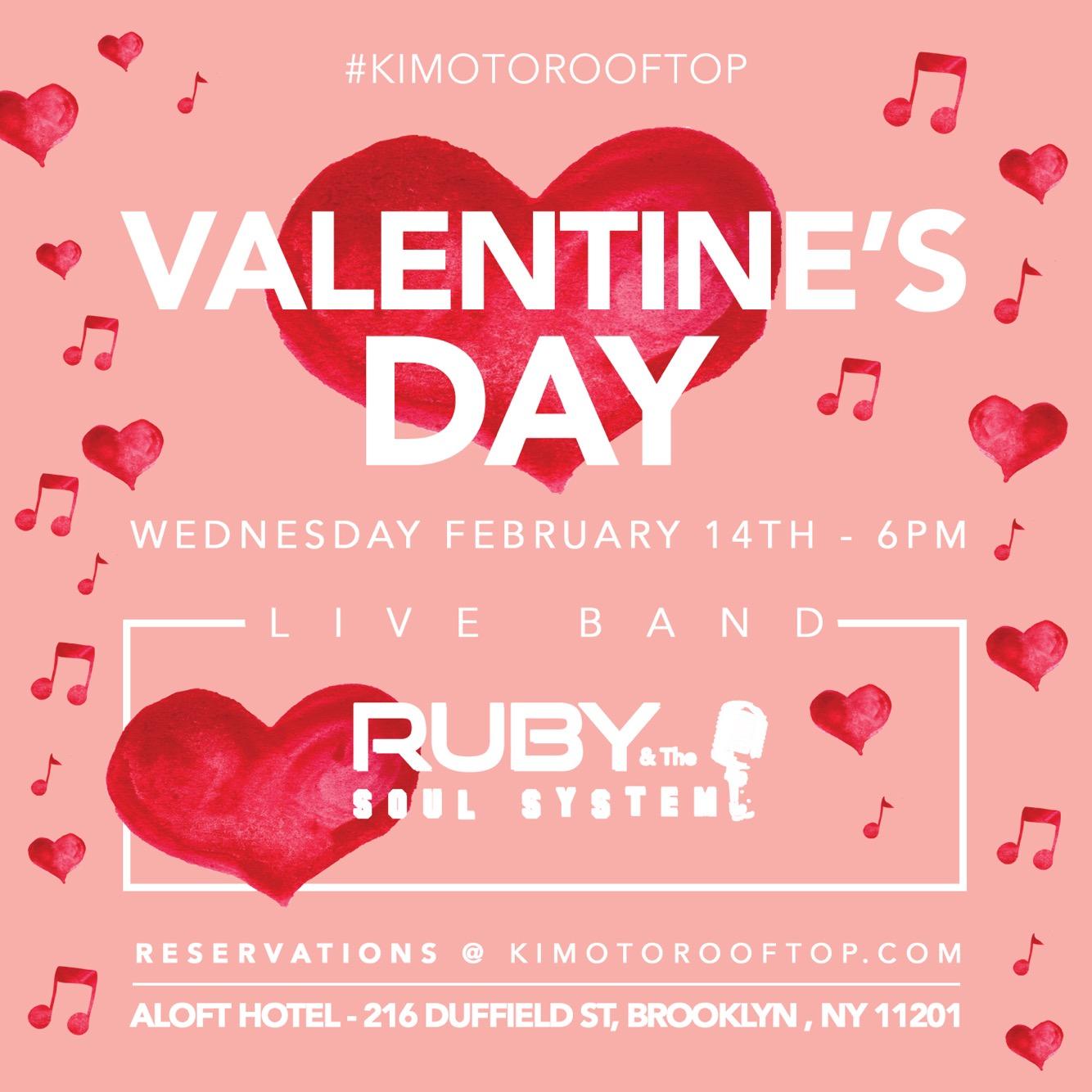 Kimoto Valentines Day Feb 14 2018 Aloft Sheraton Brooklyn.jpg