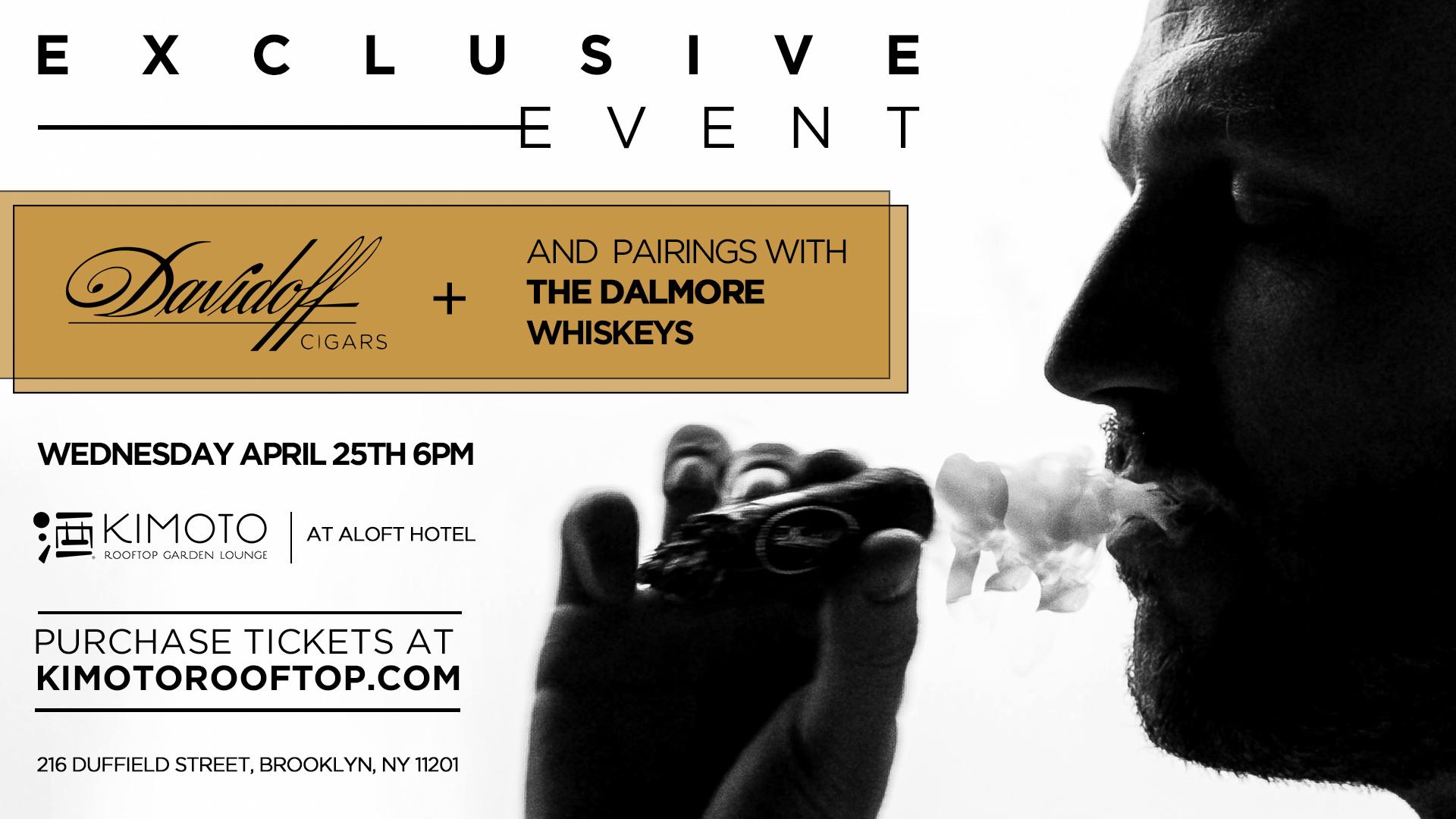 Kimoto Davidoff Cigar Event 20180425 Aloft Sheraton Hotel.jpg