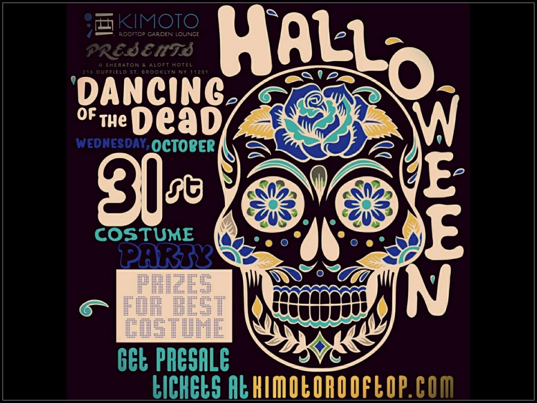 Halloween 1031 Eventbrite.jpg