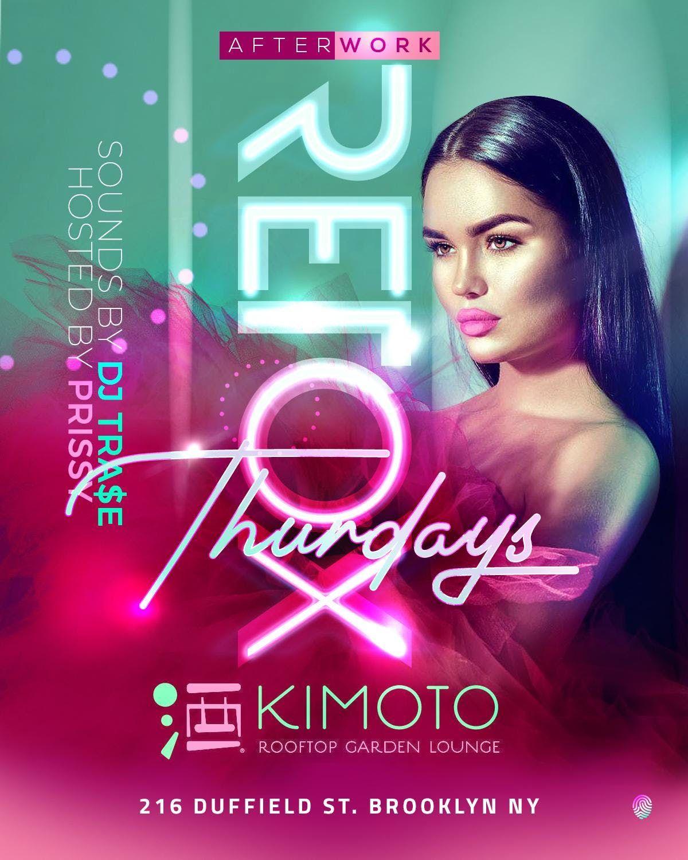 Kimoto Retox Thursdays.jpg