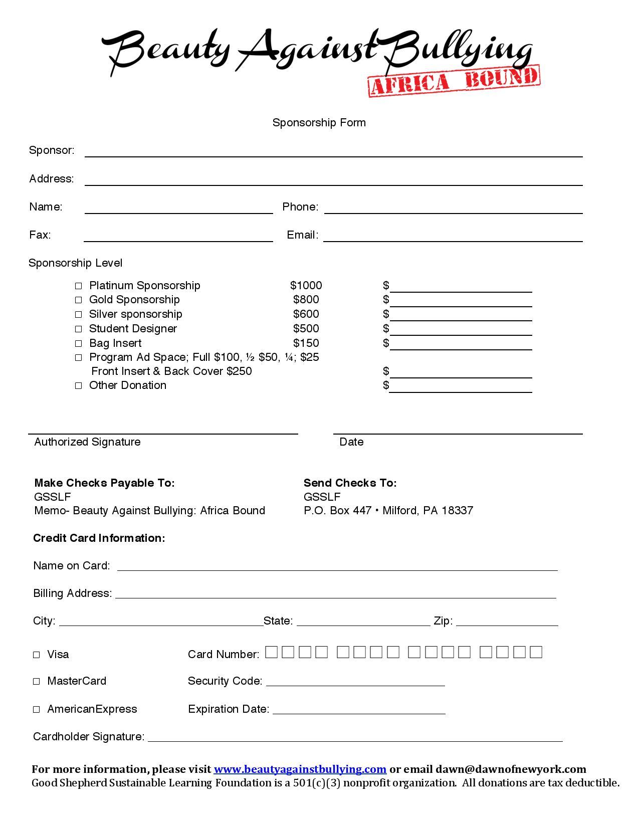 SPONSORSHIP FORM-page-001.jpg