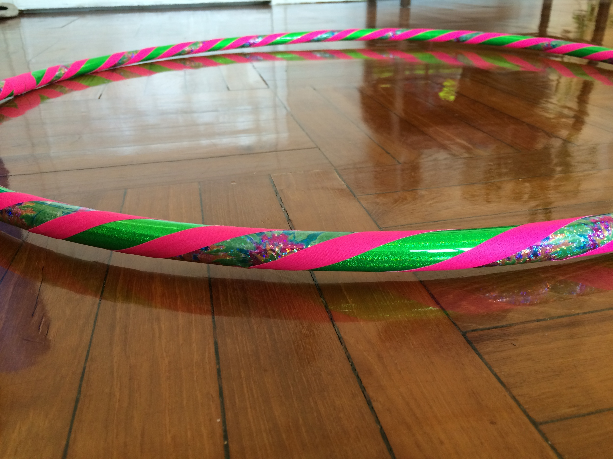 buy a hula hoop hong kong 香港呼啦圈選購店