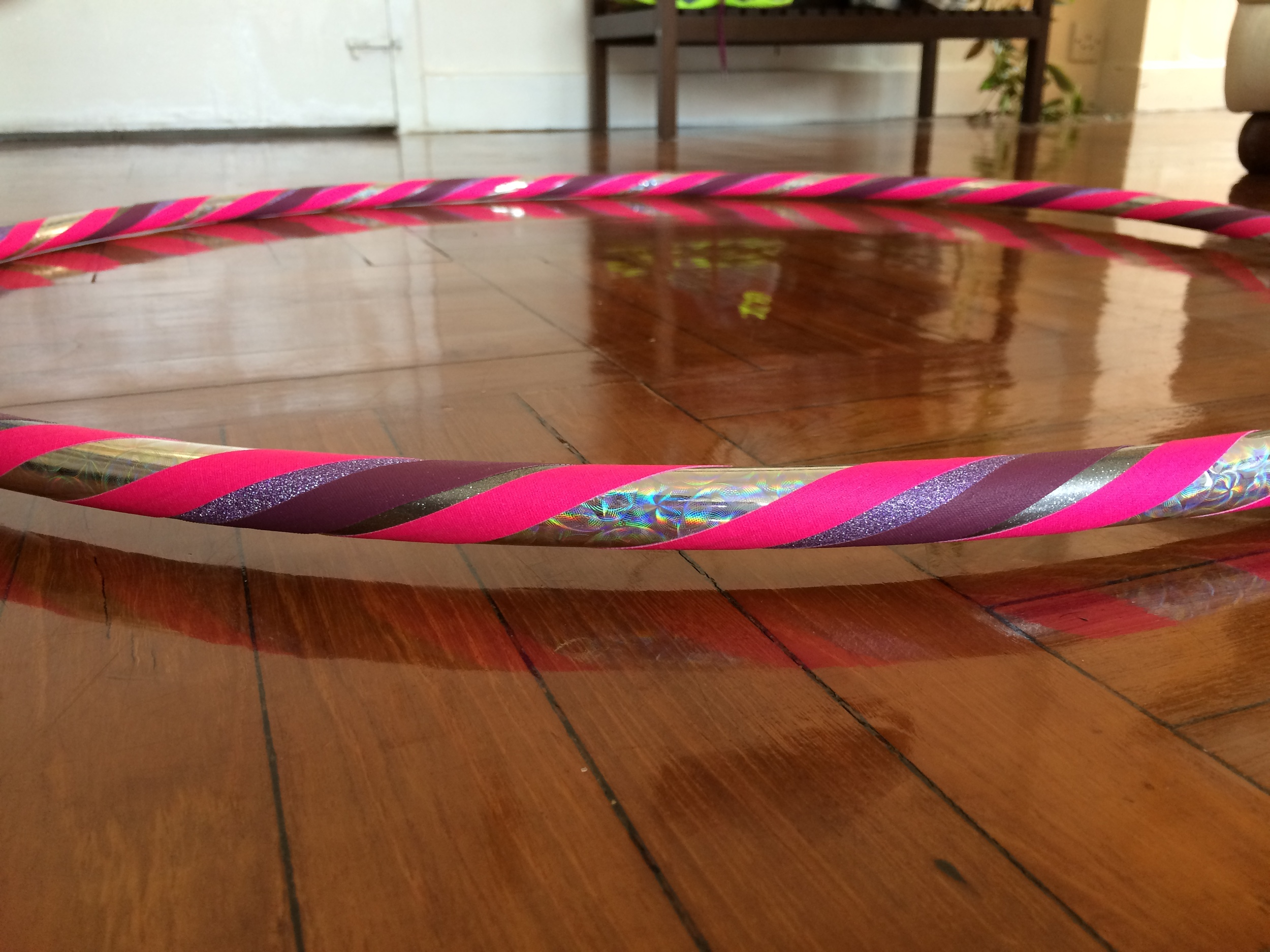 buy a hula hoop hong kong 購買香港呼啦圈
