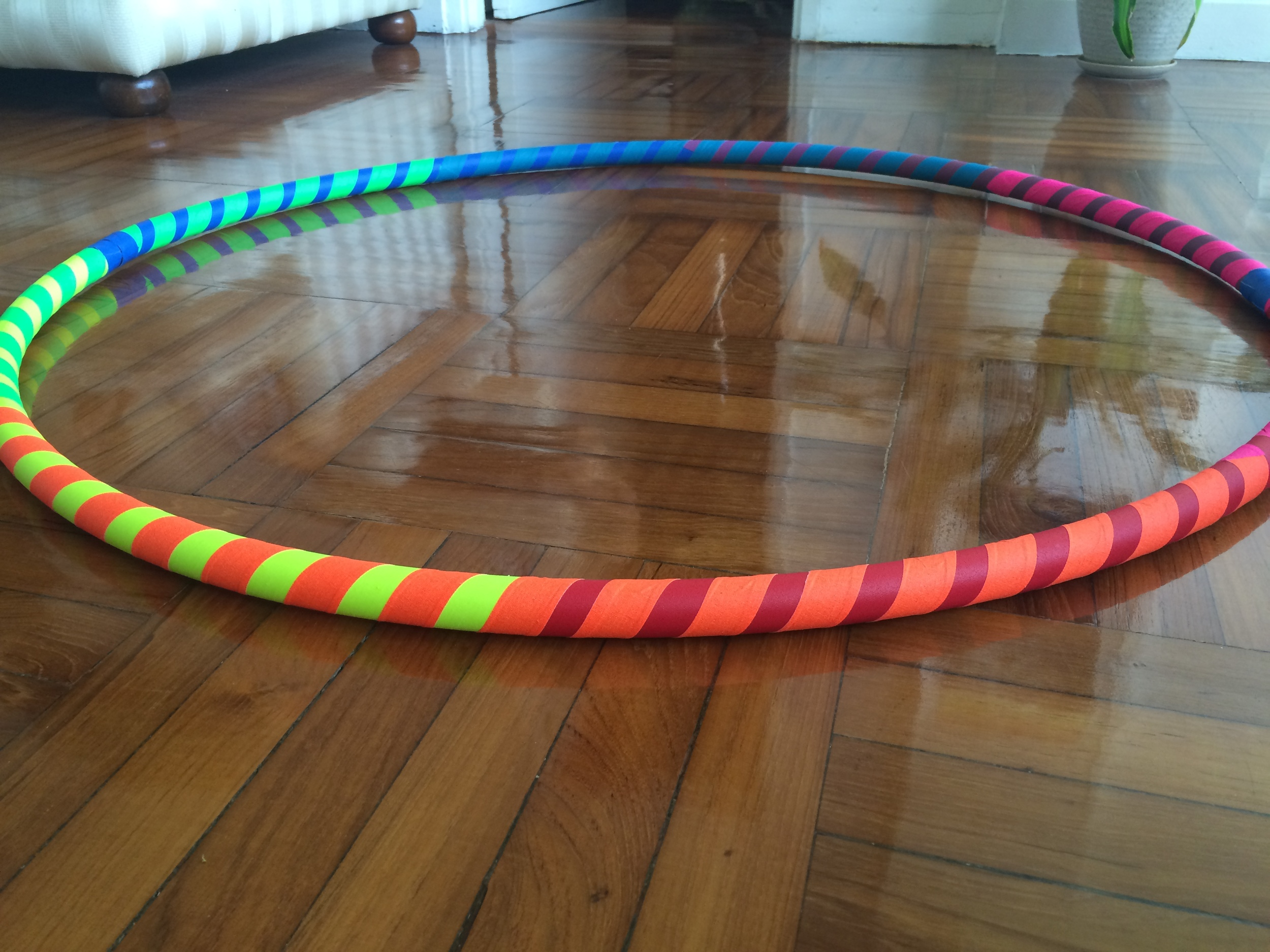 hula hoop hong kong buy 香港呼啦圈選購