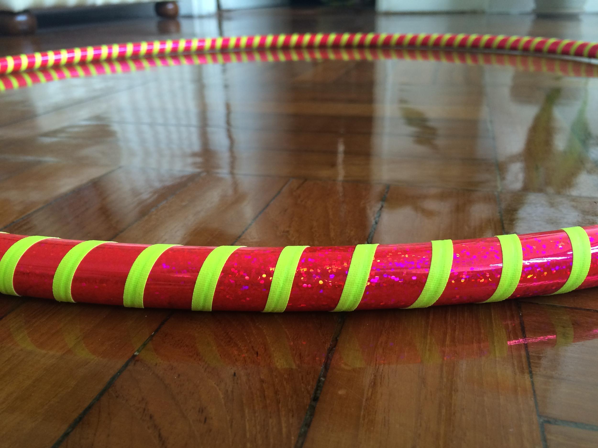 buy a hula hoop hong kong 香港呼啦圈選購
