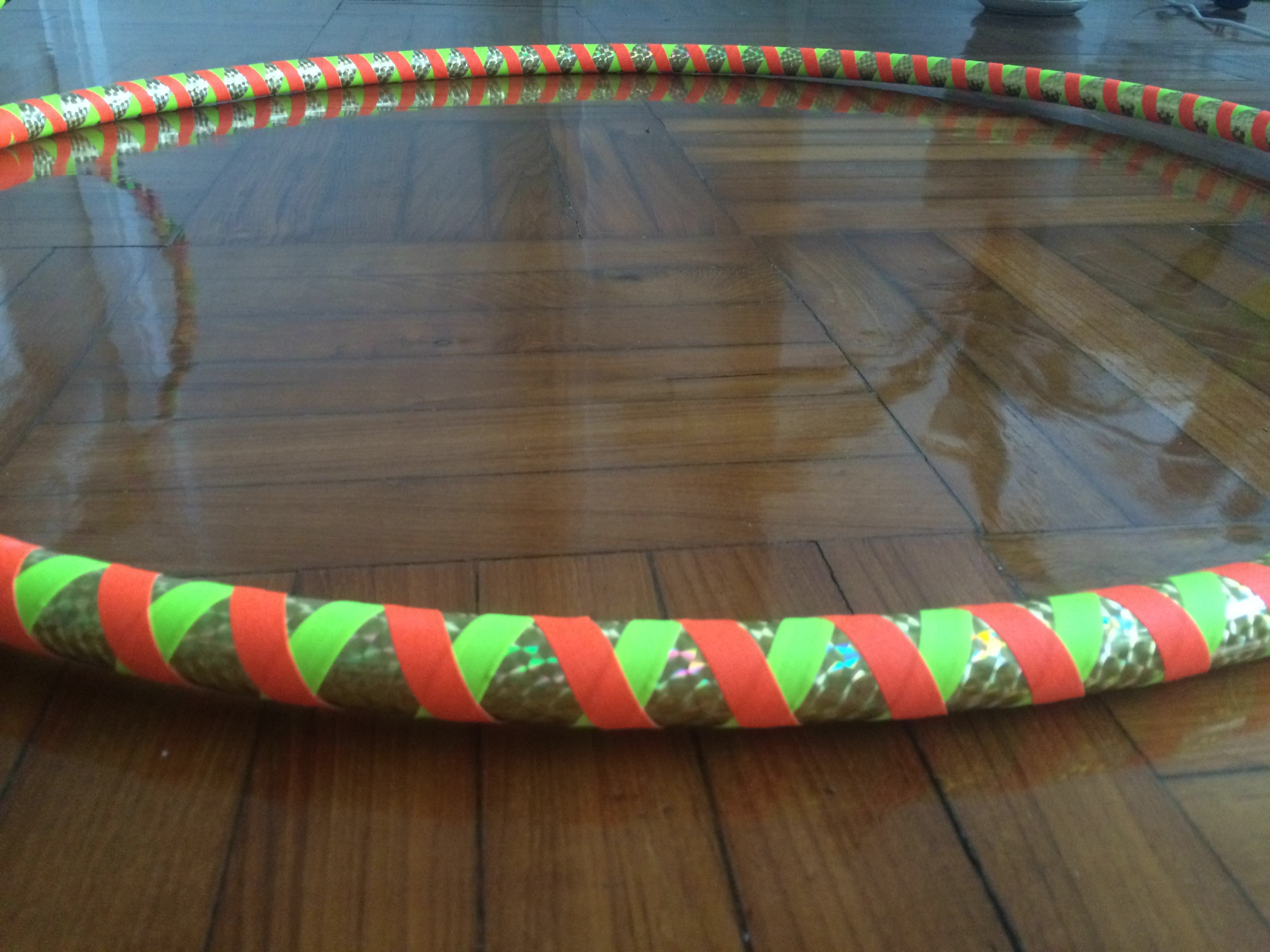 hula hoop for sale hong kong 香港呼啦圈發售
