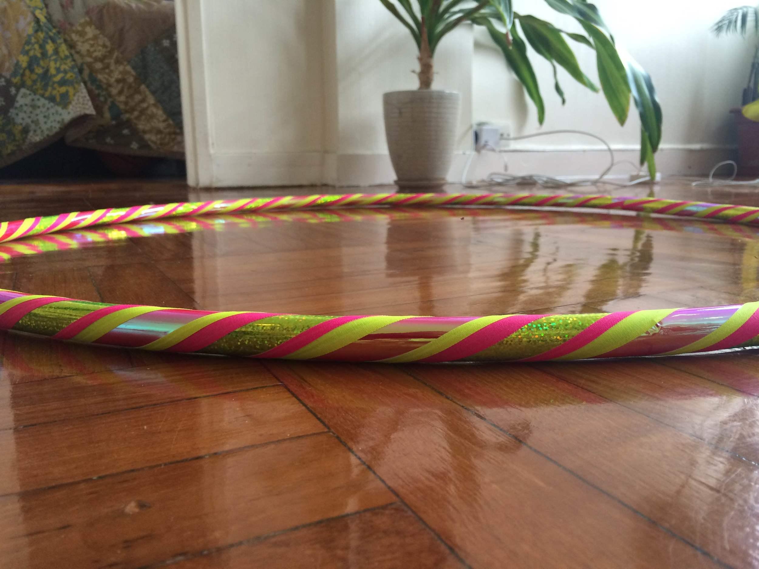 buy a hula hoop hong kong 香港呼啦圈自定