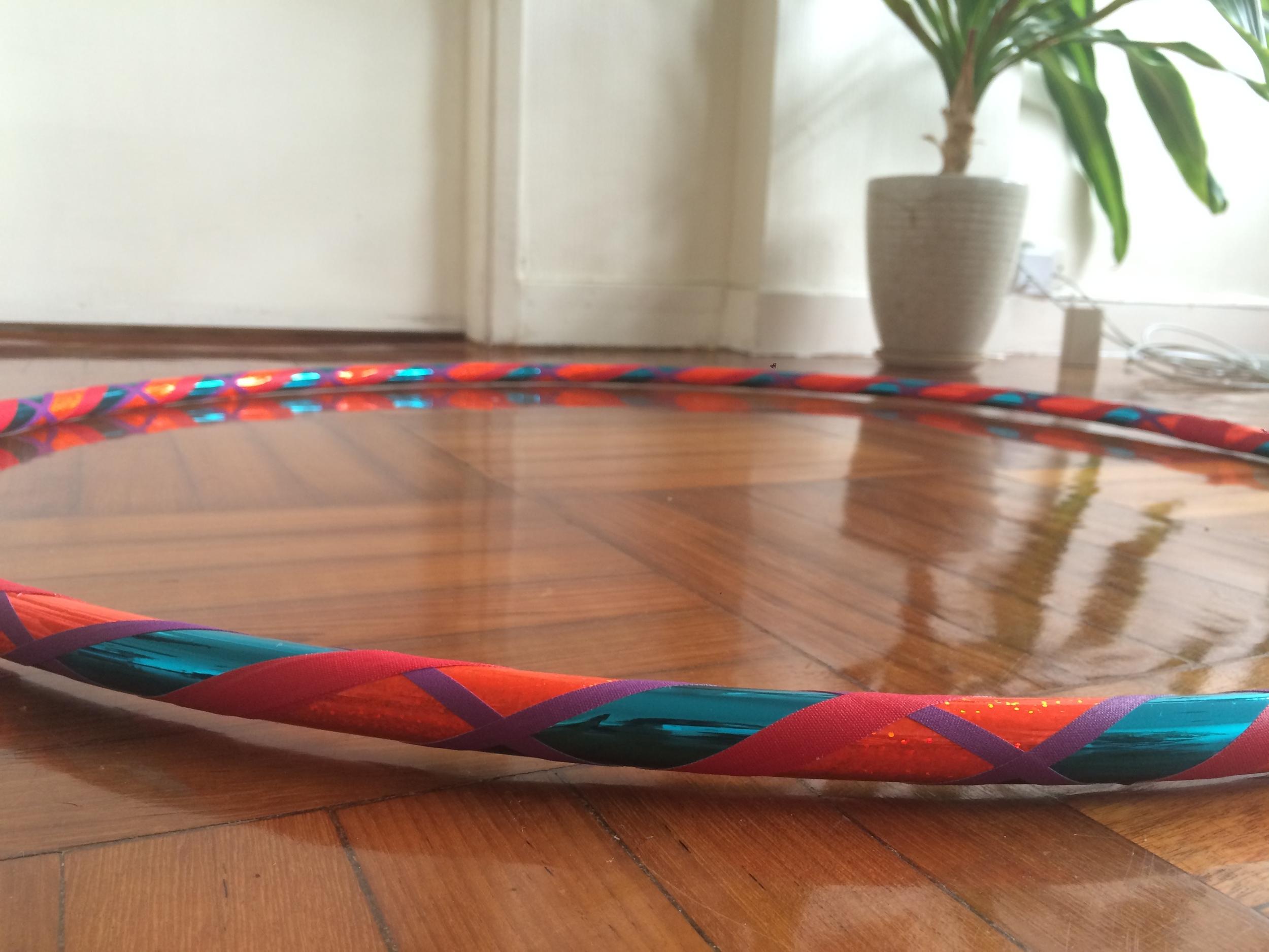 buy a hula hoop hong kong 香港自定呼啦圈