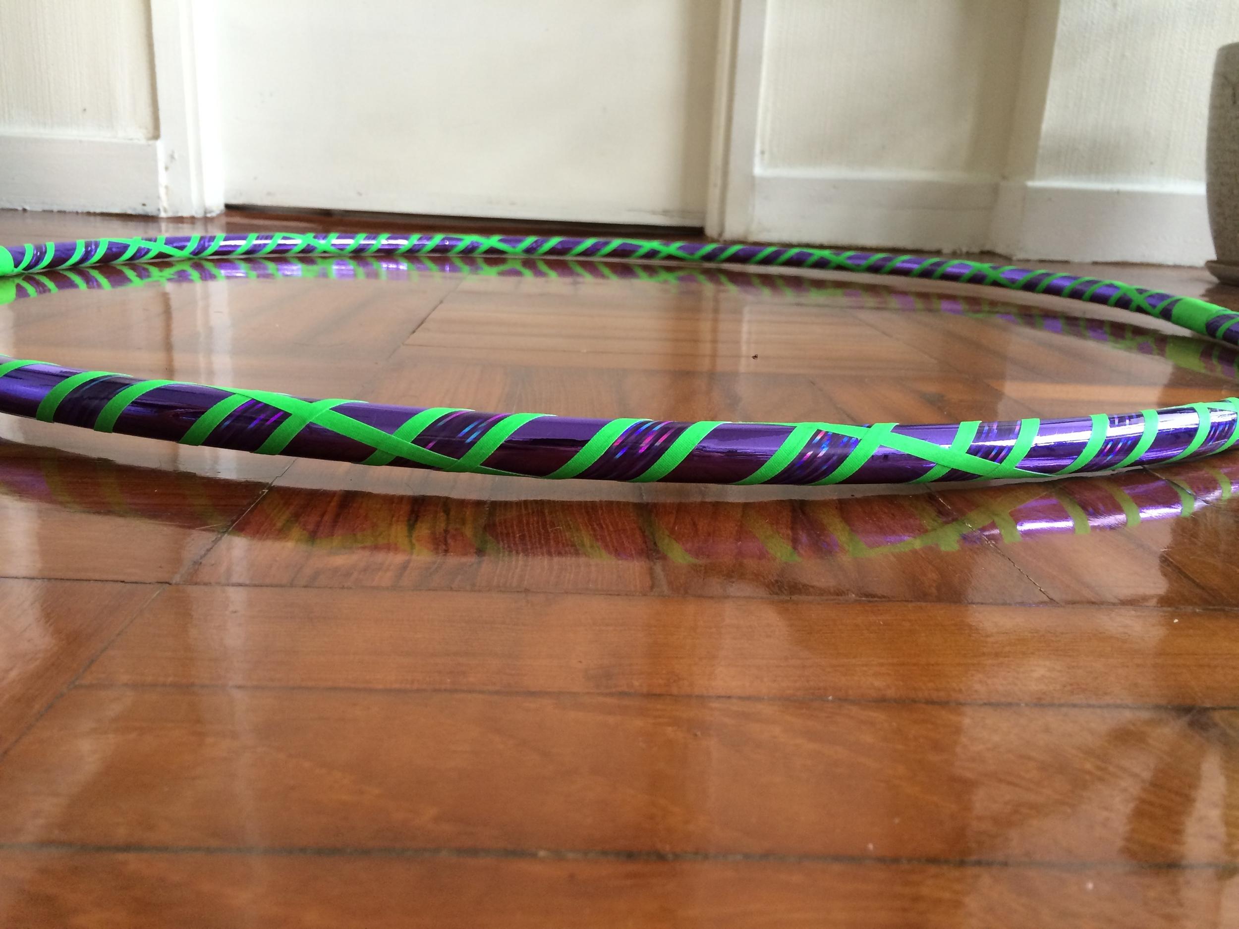 buy a hula hoop hong kong