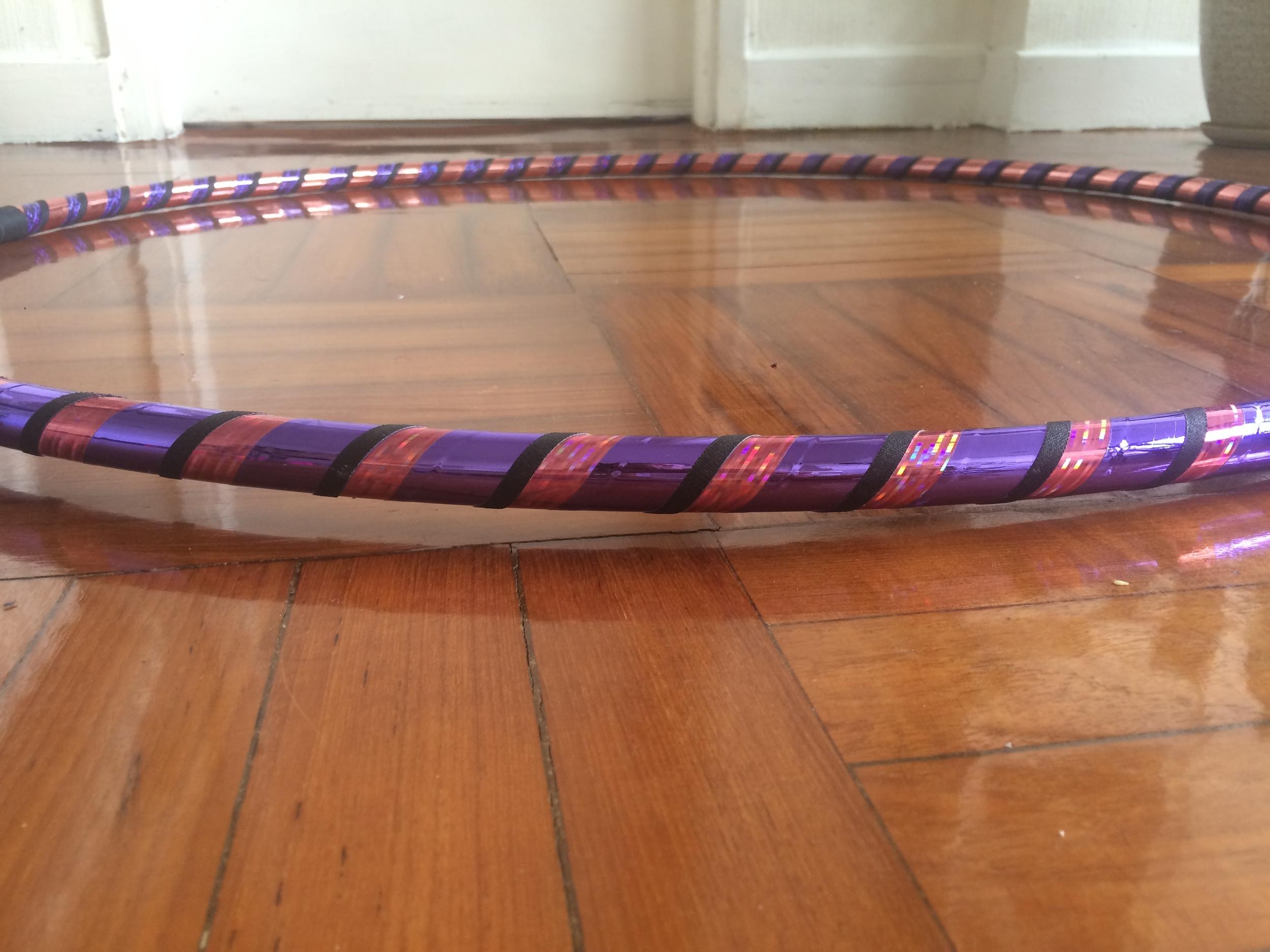 hula hoop for sale hong kong 香港呼啦圈出售