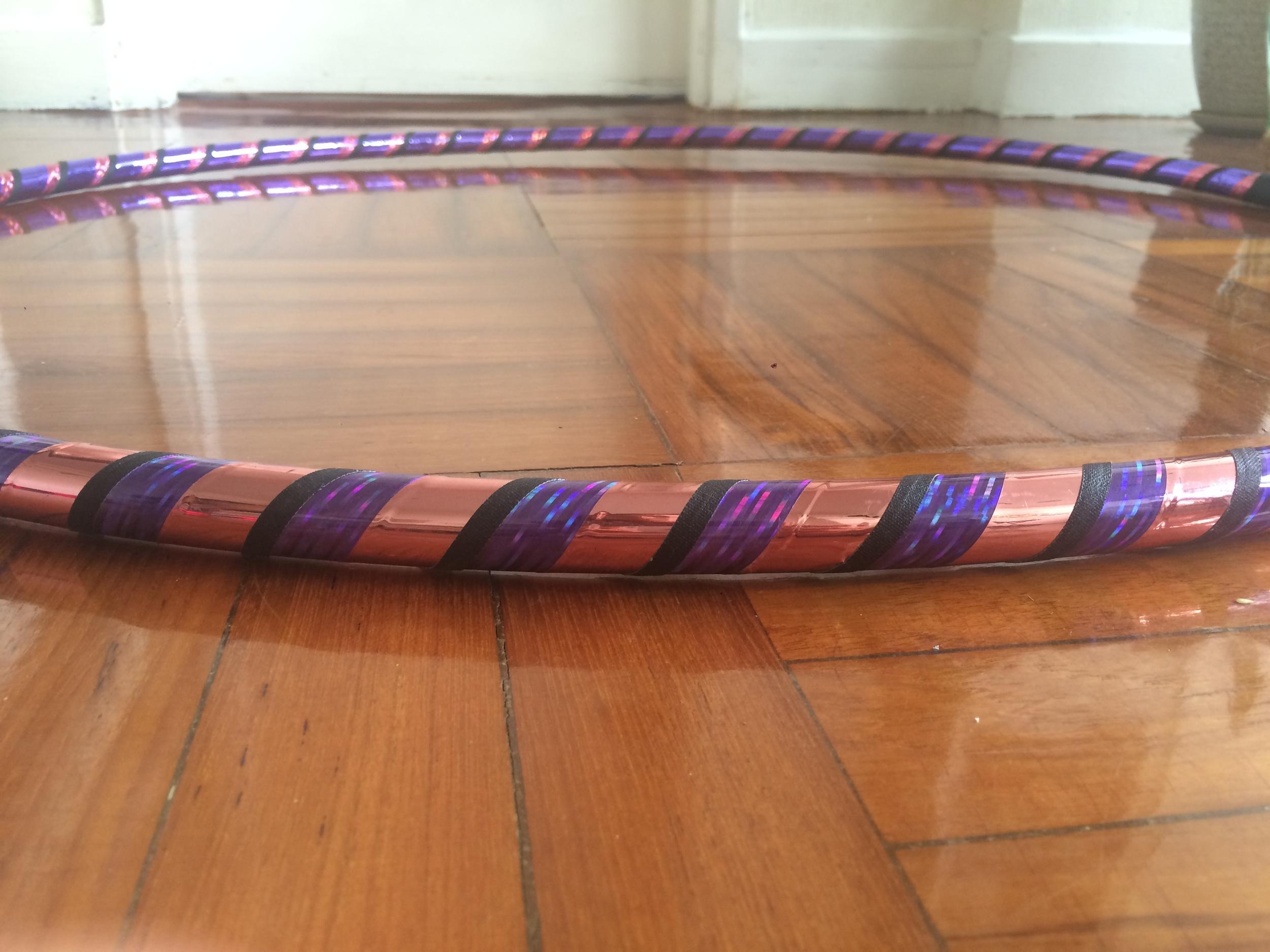 hula hoop for sale 香港呼啦圈售賣