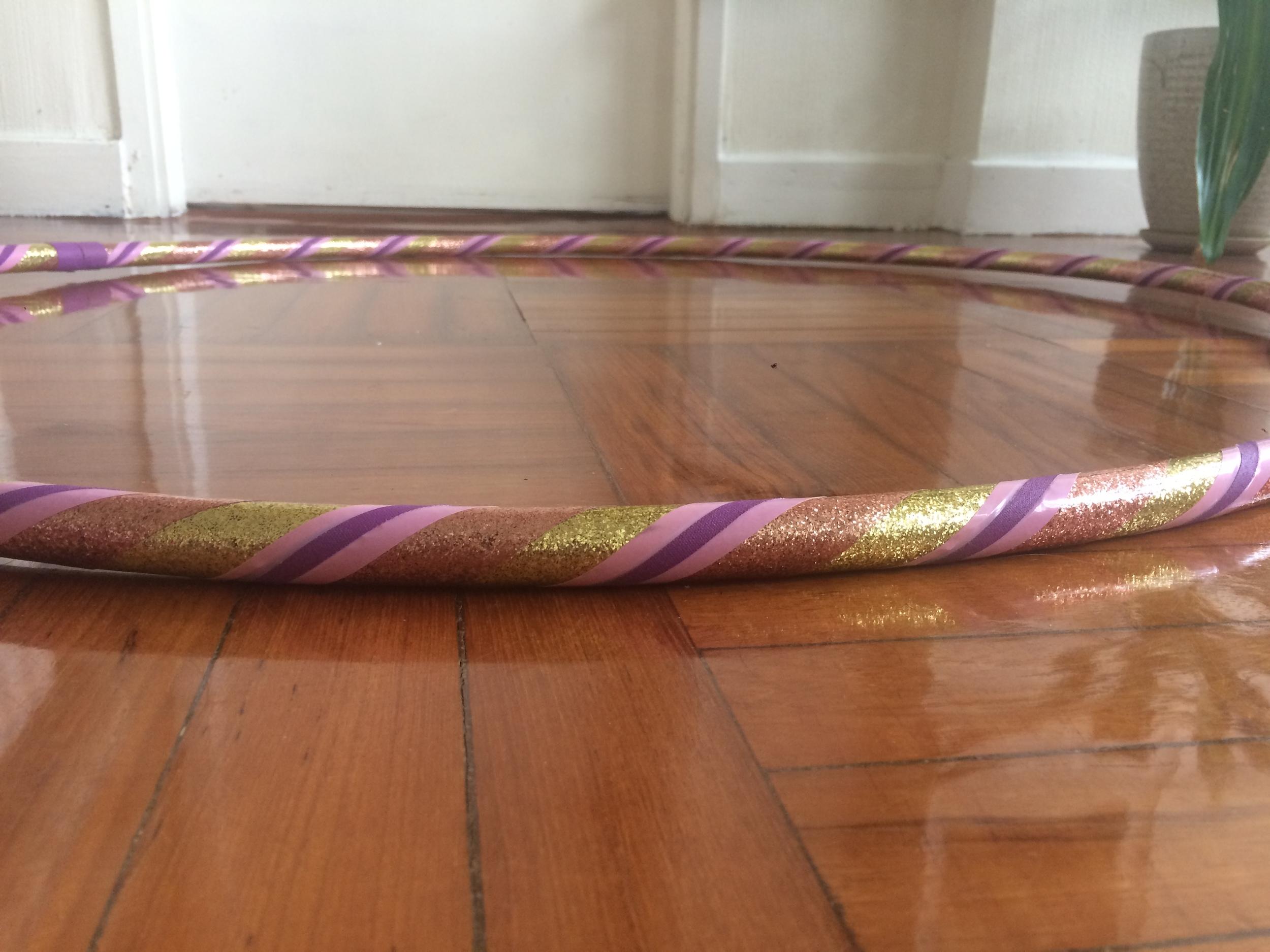 buy a hula hoop hong kong 香港呼啦圈定制