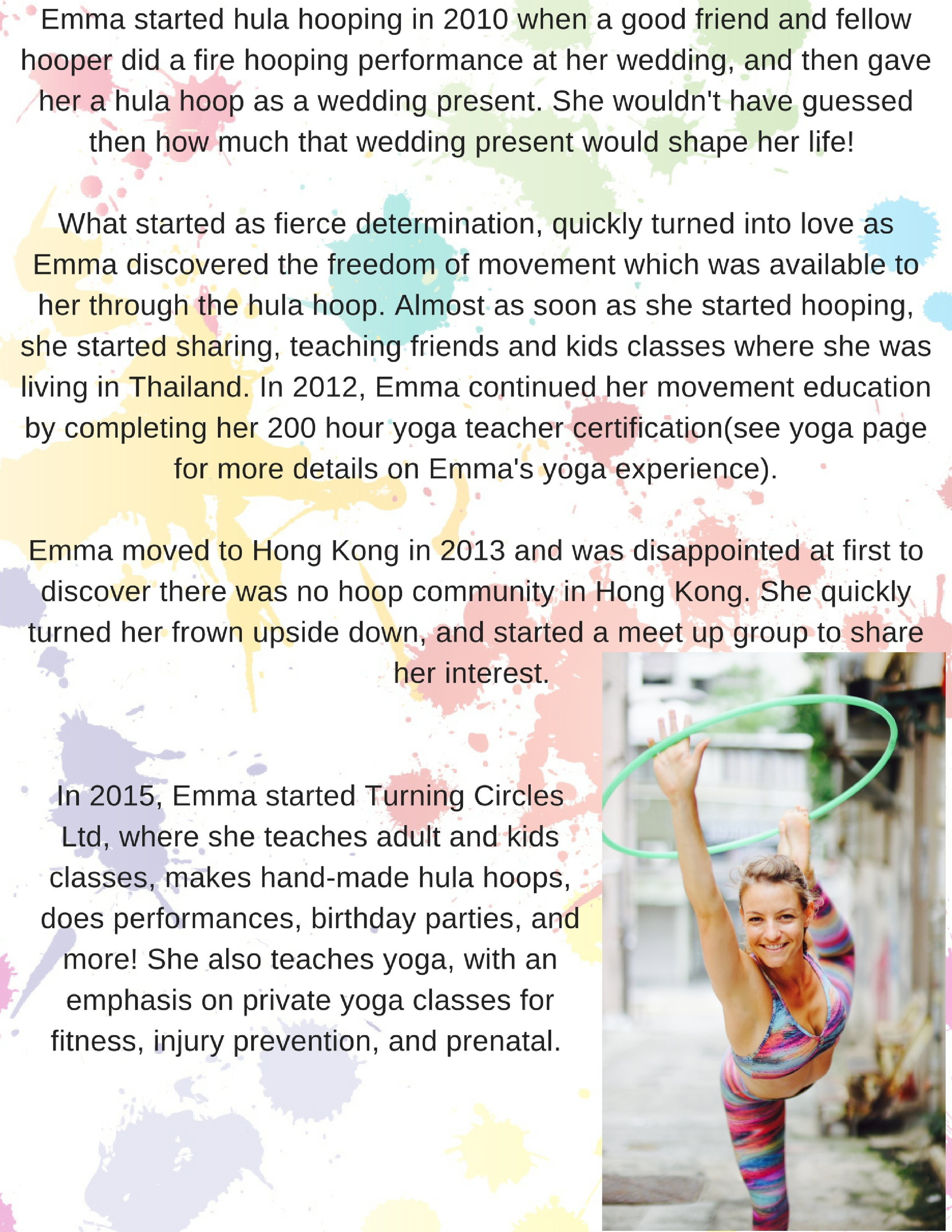 private yoga classes hong kong 香港私人瑜珈班
