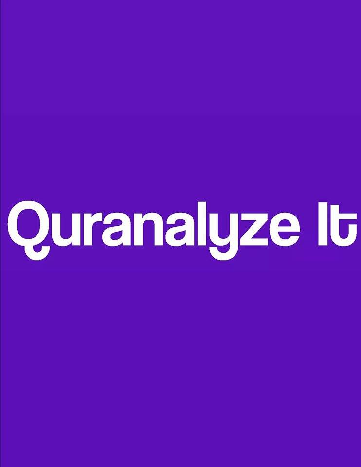 Quranalyze It- Ro's organization.jpg