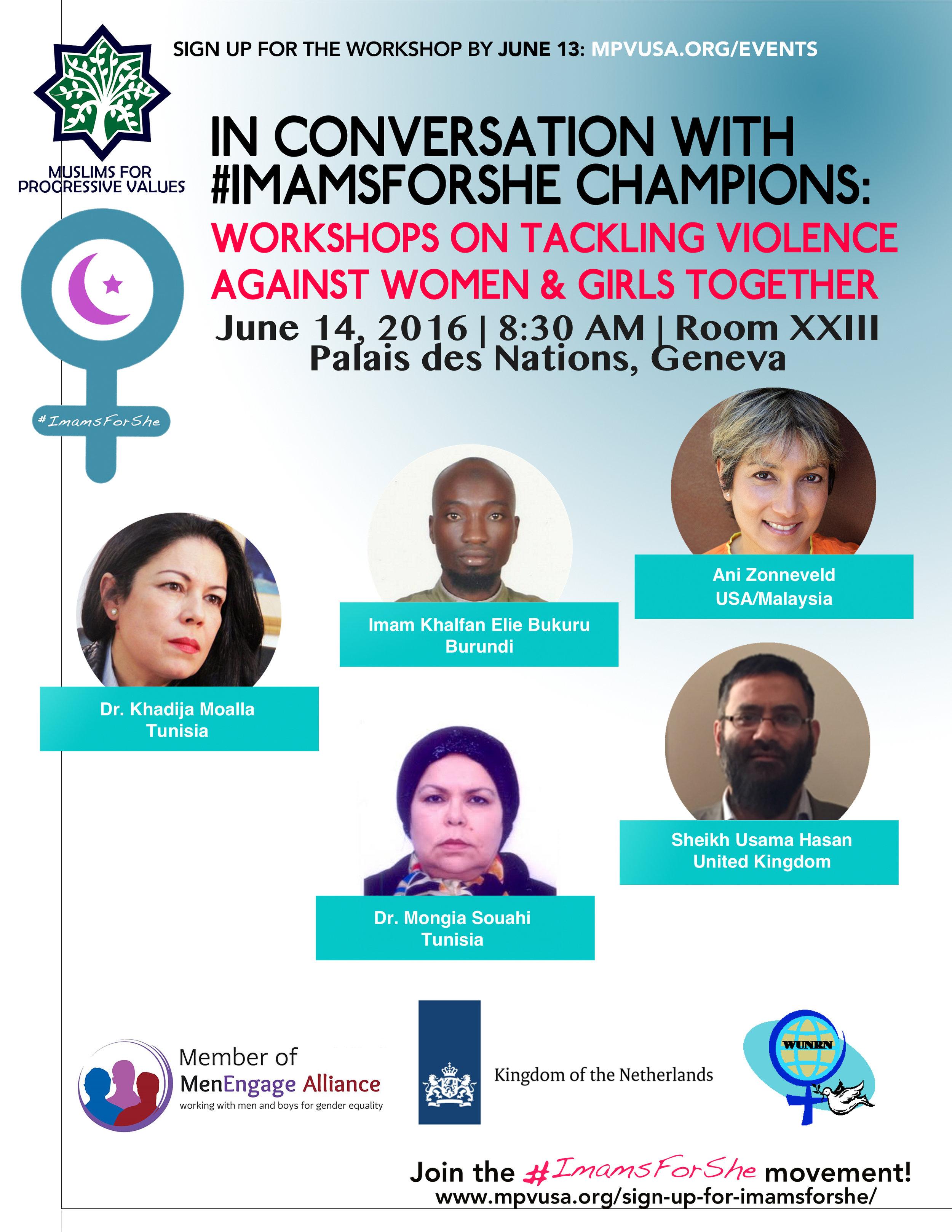 Flyer Geneva #ImamsForShe Consultation 2016.jpg