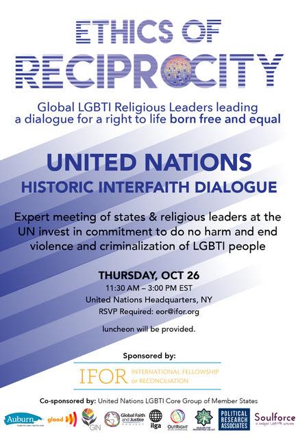 Ethics of Reciprocity Event Flyer.jpg