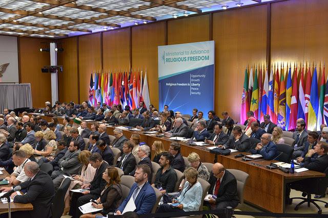 Ministerial meeting 1.jpg