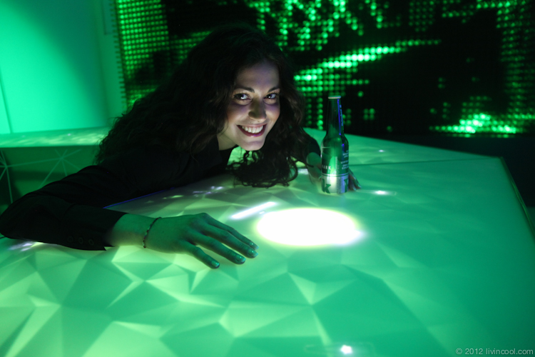Heineken-ODE-Concept-Club-opening-Milano-17th-of-April-2012-14.jpg