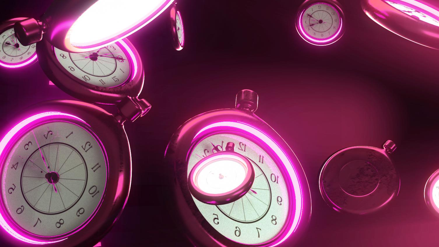 ##_01_MEDLEY-(0-05-08-02).jpg