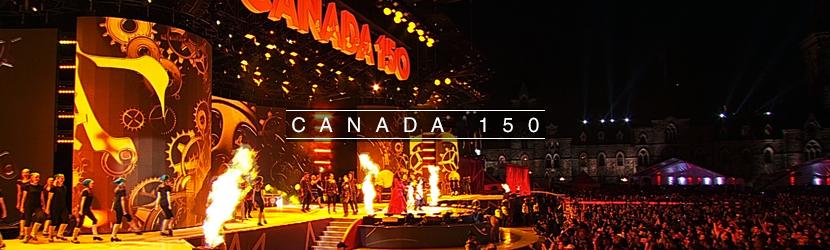 HGHLT_Canada150.jpg