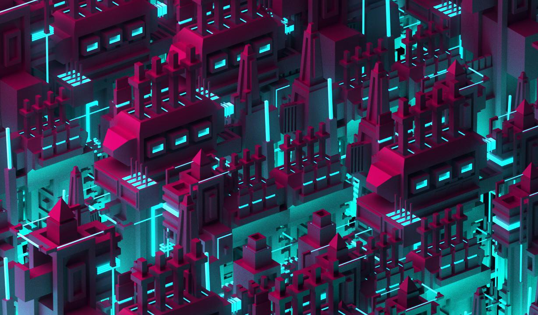 CityHive_01.jpg