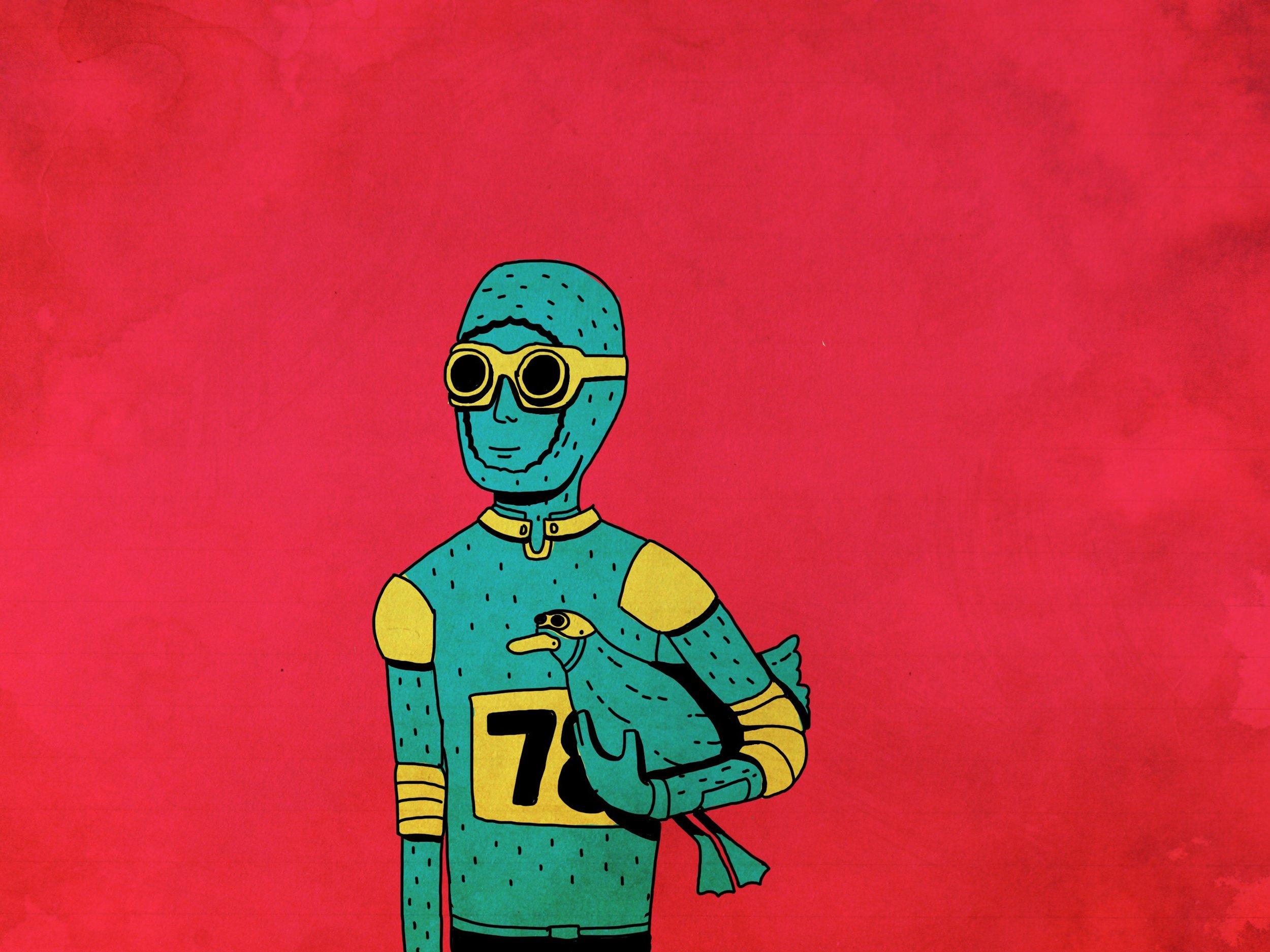 Spaceman (1).jpg