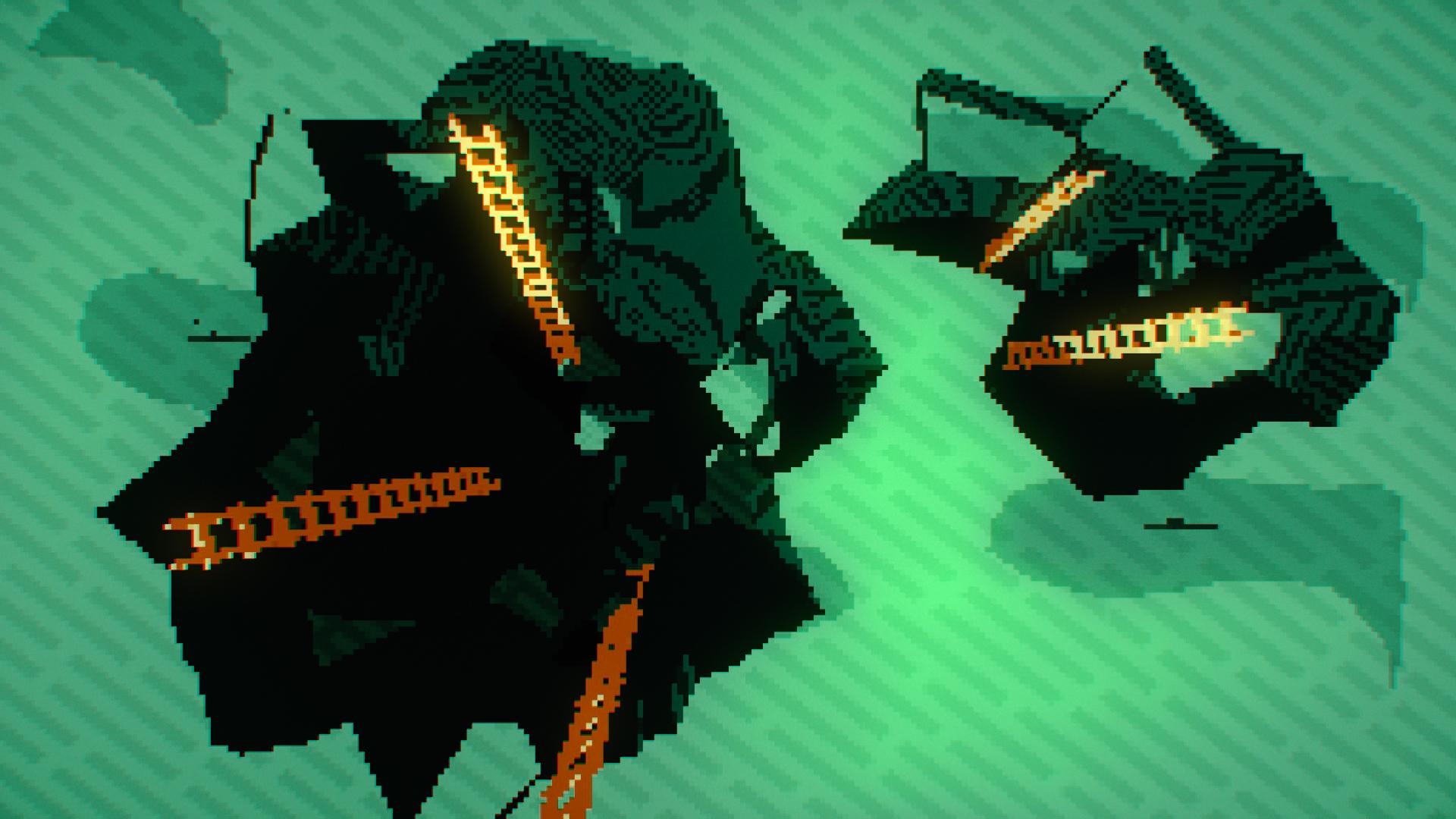 GrassBlocks_01 (0-00-00-00).jpg