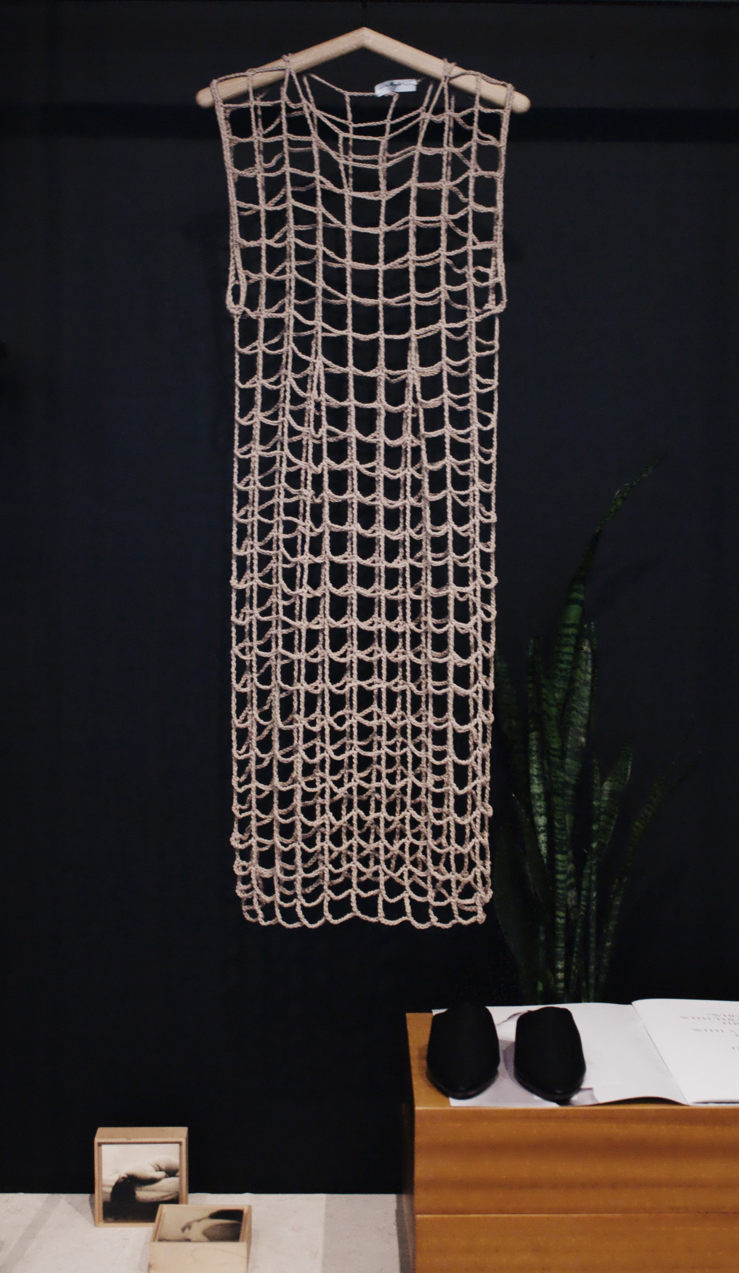 Net Dress.jpg