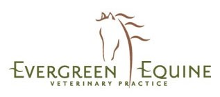 Evergreen Equine.png