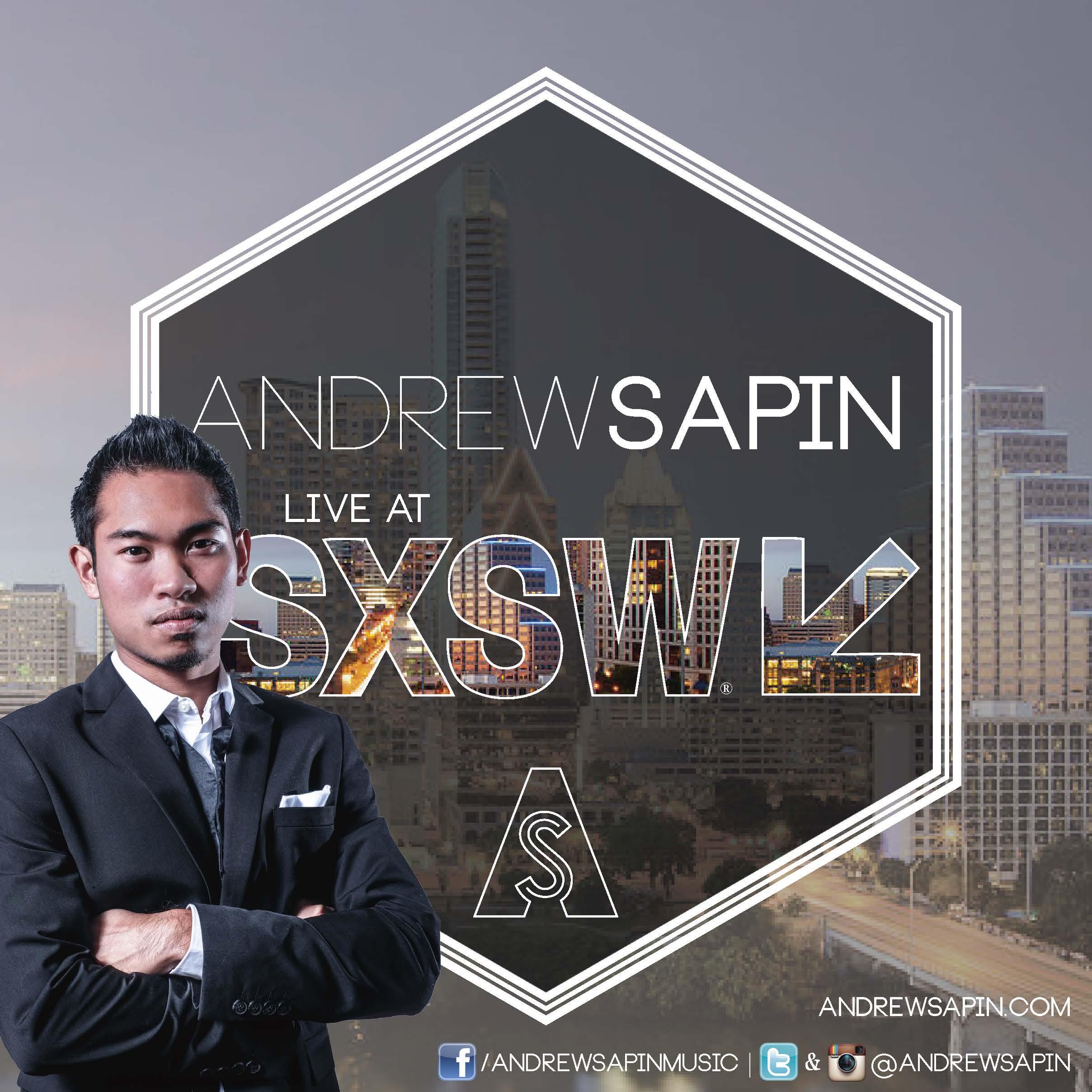 SXSW Flyer_Final.jpg