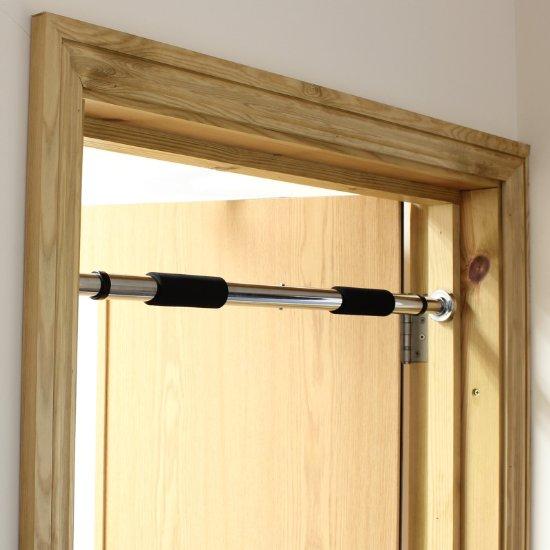 big-mikes-fitness-doorway-chin-up-bar-brackets-door-frame.jpg