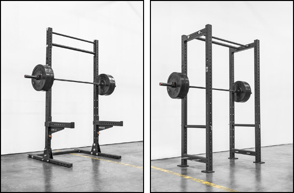 squat-stand-vs-power-rack.jpg