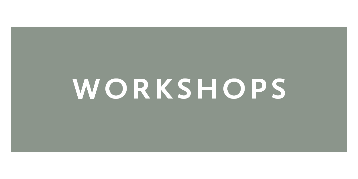 Workshops Buttons3.png