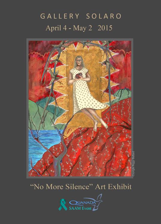 spring 2015 no more silence ballard lores.jpg