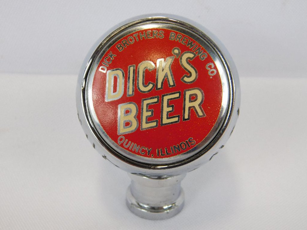 Dick Brothers Brewery Topper.jpg
