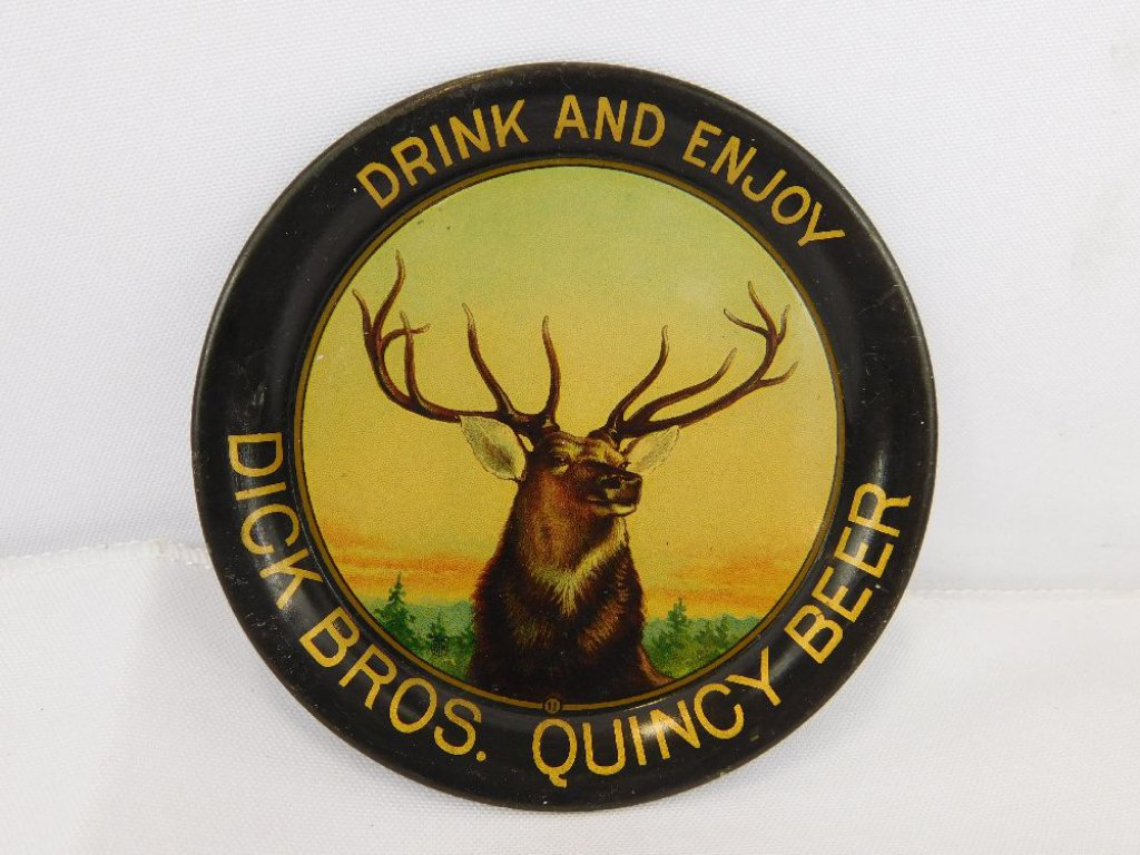 Dick Brothers Brewery Tip Tray.jpg