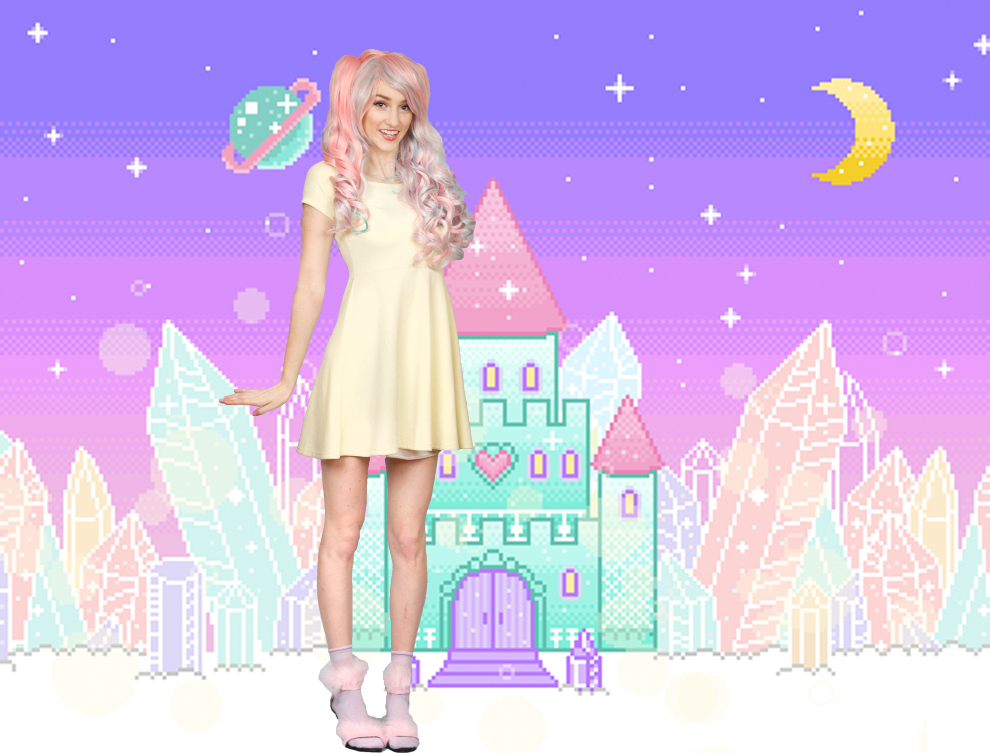 princessgoombaspace2.jpg