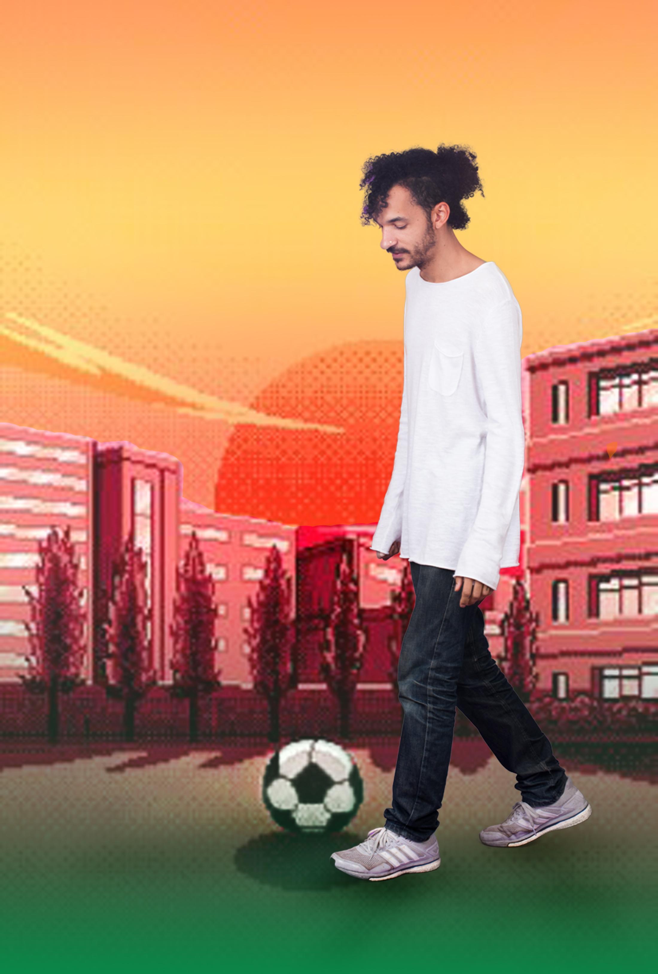 soccermaal.jpg