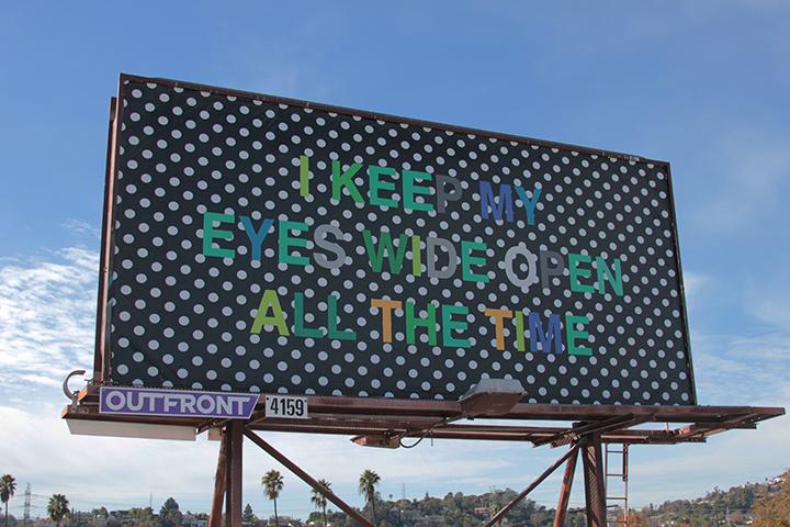 billboard_roof_angletreescropped_web.jpg