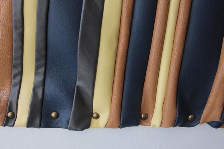 upholstery_leftside_detail_web.jpg