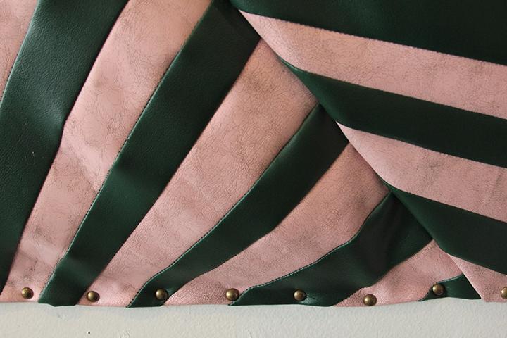 upholstery_rightside_detail2_web.jpg